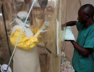 Ebola Epidemic in DRC Affecting Many More Children Than Previous  ..