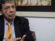 Colombia to Propose More Sanctions on Venezuela at Next Lima Grou ..