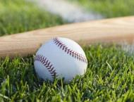 Pak in semi finals of West Asia baseball in Colombo
