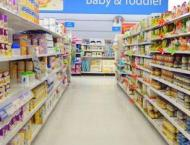 Too much sugar in baby foods on market: WHO