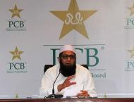 Inzamam-ul-Haq not to seek extension to his contract