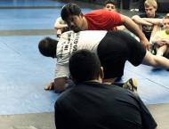 Wrestling to be held on July 26 in Faisalabad