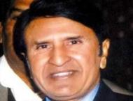 Comedian 'Albela' remembered on his 15th death anniversary