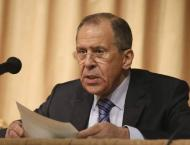 Russia Concerned Over US Attempts to Fuel Tensions Around Syria's ..