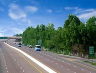 National Highway Authority (NHA) collected Rs 20,833.50 million a ..