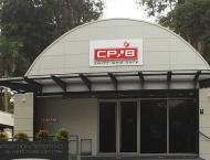 ADP, CPIB discuss cooperation in Singapore