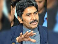Only local coach can build strong team: Miandad