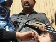 Police to provide foolproof security to polio teams in Oghi tehsi ..