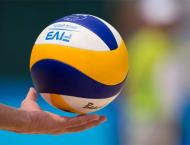 We don't have funds to send team for Asian Men's U-23 Volleyball  ..