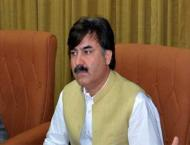 RTI Act 2013 to ensure transparency, accountability in society: I ..