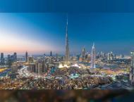 Dubai selected as 2020 'Capital of Arab Media'