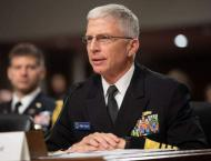 US SOUTHCOM Hosts Brazil Defense Chief For Talks on Expanding Mil ..