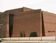Lahore Arts Council organizes Hawa-e-Taza