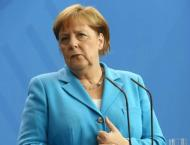 'Eternal Chancellor' Merkel Turns 65 Amid Unconfirmed Health Prob ..