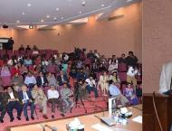 We will not rest till Kashmir is free from Indian occupation: Mas ..