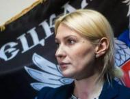 All-for-All Prisoner Exchange to Return 50 People to Kiev, 101 Pe ..