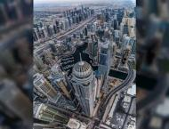 Arab Information Ministers Council's decision to name Dubai &#0 ..
