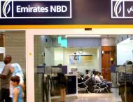 Emirates NBD H1 net profit up 49% y-o-y to AED 7.5 billion