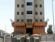 OIC welcomes Khartoum political transition deal and calls on inte ..