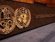 ICJ  verdict acknowledged India is a terrorist state: WCOP
