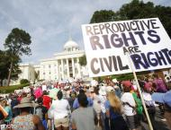 UK Pledges $2.5Mln for Safe Abortion Action Fund