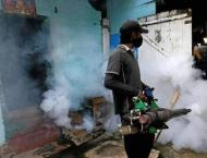 58 people dead, over 29,000 affected by dengue in Sri Lanka