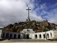 Vatican Disavows Former Nuncio's Comments on Francisco Franco's E ..