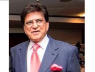 Prime Minister's Spokesman urges business community to promote ex ..