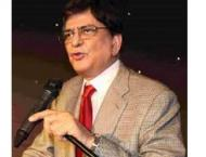 Pakistani diaspora in UK, EU keen for investing in Pakistan: Amir ..