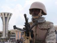 Int'l Federation of Journalists Demands Yemen to Immediately Rele ..
