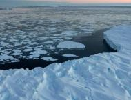 June Sets World Records for Hottest Month, Smallest Antarctic Ice ..