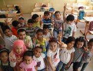 Syrian Official Criticizes Turkey, Lebanon Over Refugee Children  ..