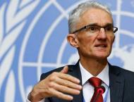 Lack of Funds Threatens to Shutter 60 Food Centers in Yemen, Halt ..