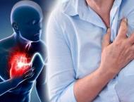 Higher iron levels may protect arteries but raise clot risk