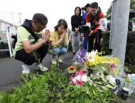 'An attack on all of us': anime fans reel after deadly Japan fire ..