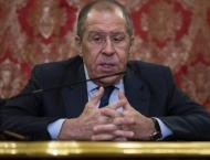 Moscow Slams New US Bill on Russia Sanctions Over Kerch Strait In ..