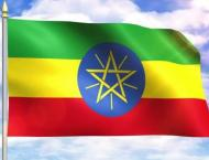 Ethiopia arrests 90 for suspected involvement in deadly ethnic vi ..