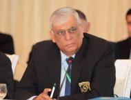 POA President calls on Japanese ambassador to Pakistan