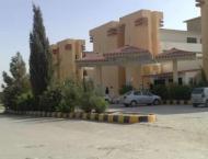 Minister inaugurates newly Cancer Ward in BMC Quetta