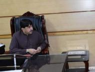 Provincial health minister hears public issues in open court in K ..