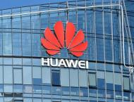Huawei's Planned Layoffs in US Logical, Others May Do Alike Amid  ..