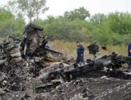 Donetsk People's Republic Head Says Direct Passenger Railway Traf ..