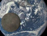 History of Moon Exploration
