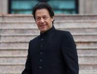 Biggest Pakistani gathering awaits PM Imran's address at Washingt ..