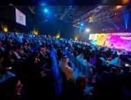 DWTC events drive record AED13.1 billion in net economic value