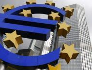 European Central Bank set to start countdown on new eurozone sti ..