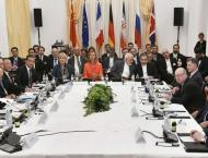 Joint Commission of JCPOA to Meet in Vienna July 28 Without US- E ..