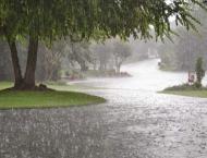 Monsoon to bring heavy rains in upper regions: MET
