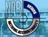Corruption in Food Department; NAB recovers Rs 10 bln
