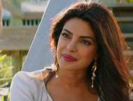 Can't wait to be back in dual role of actor, producer: Priyanka C ..